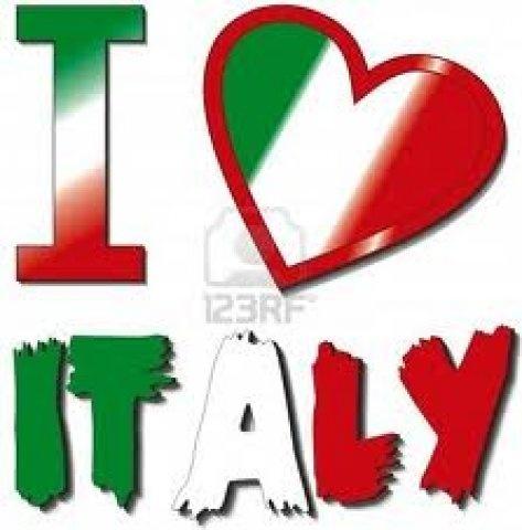 Учим итальянский online бесплатно